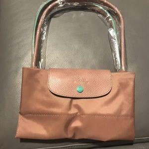 Handbags - Non brand large tote